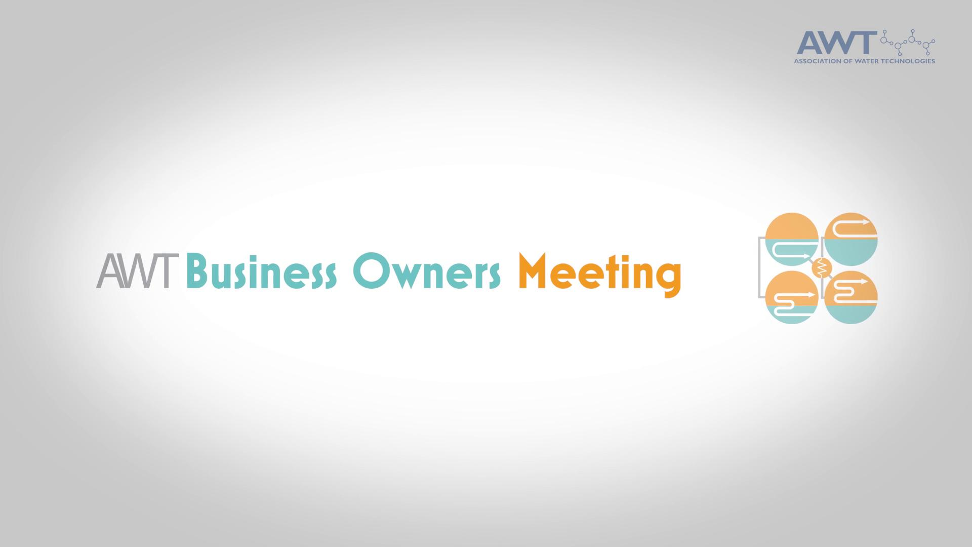 AWT_2020_Business_Owners_Meeting_Promo
